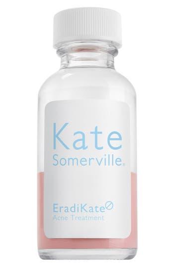 Kate Somerville 'Eradikate' Acne Treatment