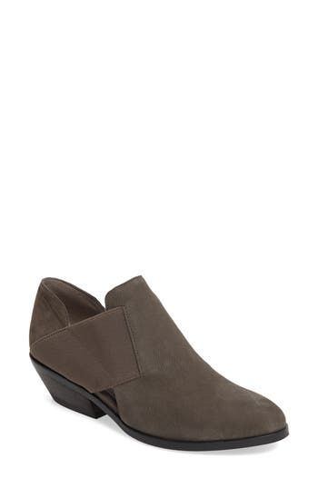 Eileen Fisher Perry Bootie