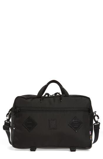 Topo Designs Mountain Convertible Briefcase -