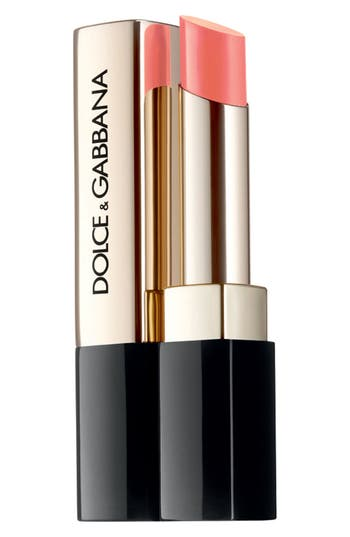 Dolce & gabbana Beauty Miss Sicily Colour & Care Lipstick - 410 Isabella