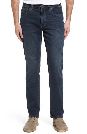 Big & Tall Tommy Bahama Straight Leg Jeans