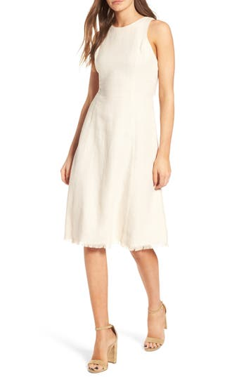 Women's Astr The Label Eugenia Dress