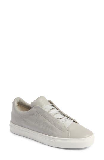 Kennel & Schmenger Basket Sneaker, Grey