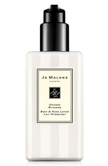 Jo Malone London(TM) Orange Blossom Body Lotion at NORDSTROM.com