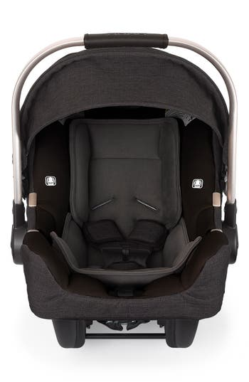 Infant Pipa(TM) By Nuna Suited Collection Car Seat  Base