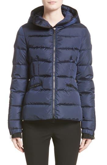 Women's Moncler Betula Down Puffer Jacket at NORDSTROM.com