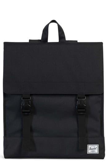 Herschel Supply Co. Survey Backpack -
