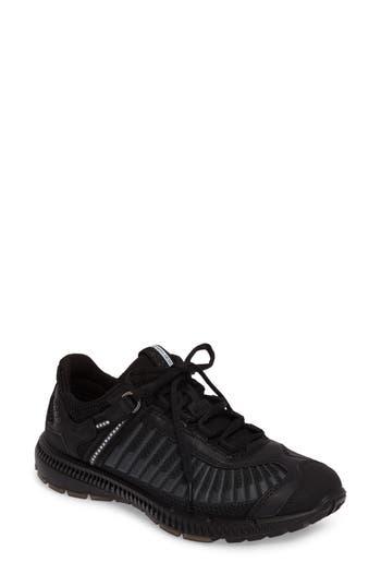 Ecco Intrinsic Tr Running Shoe