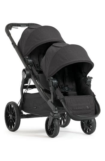 Infant Baby Jogger Second Seat For City Select Lux Stroller