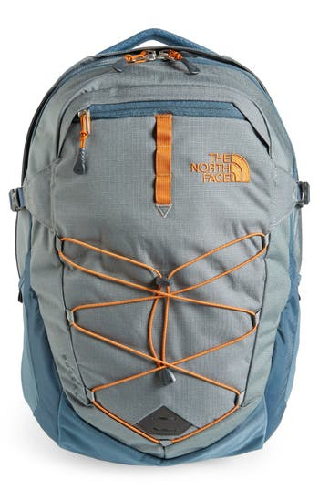 Boys The North Face Borealis Backpack