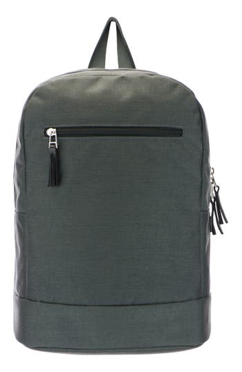 Taikan Tomcat Backpack - Grey