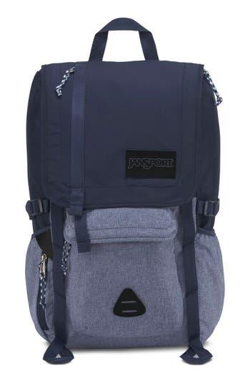 Jansport Hatchet Se Backpack - Blue