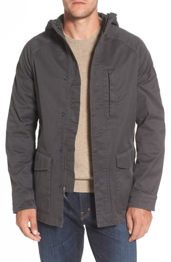 Men's The North Face Utility Jacket