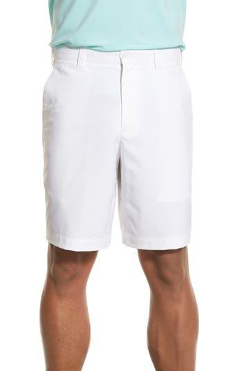 Bainbridge Drytec Flat Front Shorts