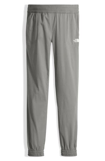 Girl's The North Face Aphrodite Pants