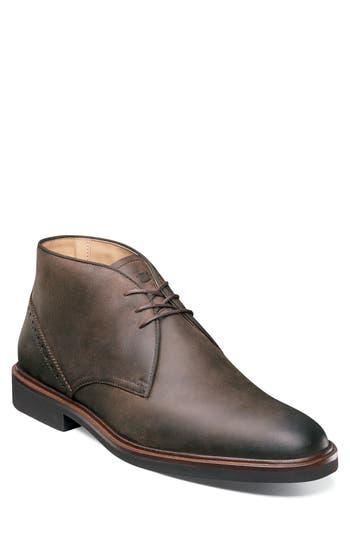 Florsheim Truman Chukka Boot