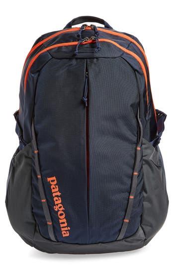 Patagonia 28L Refugio Backpack - Blue