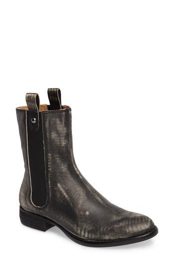 Corso Como Armando Boot, Black