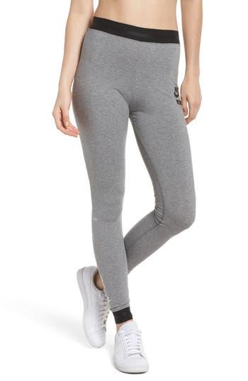 Nike Sportswear Leggings, Grey