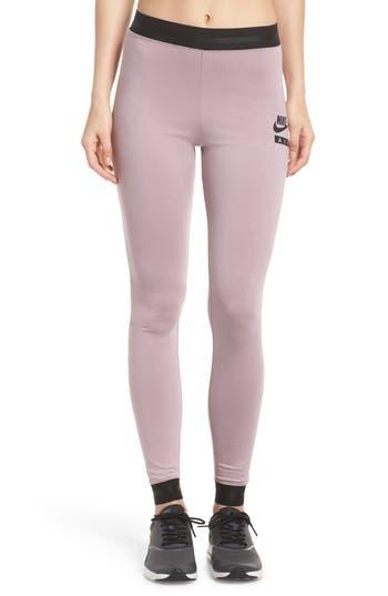 Nike Sportswear Leggings, Pink