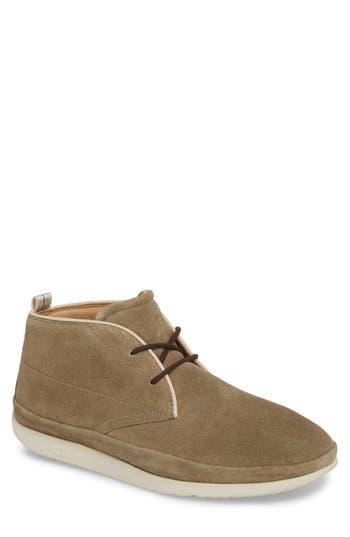 Ugg Cali Chukka Boot- Brown