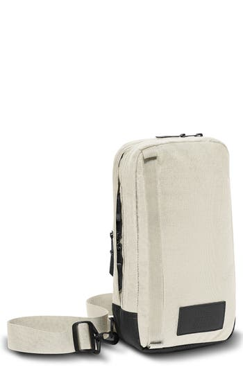 The North Face Field Bag - White