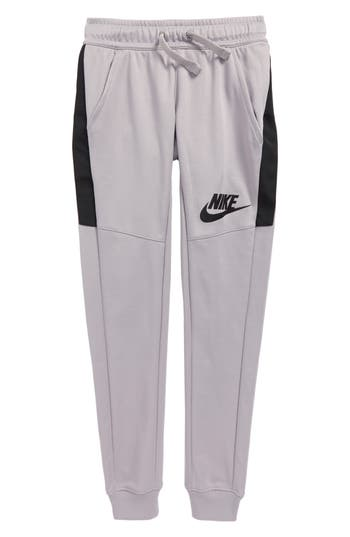 Boys Nike Sportswear Tribute Track Pants