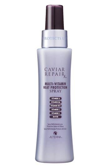 Alterna Caviar Repair Rx Multi-Vitamin Heat Protection Spray