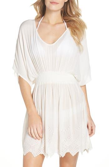 Chelsea28 Goddess Cover-Up Dress