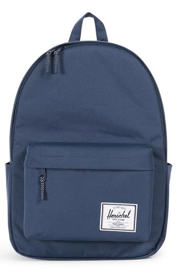 CLASSIC XL BACKPACK - BLUE