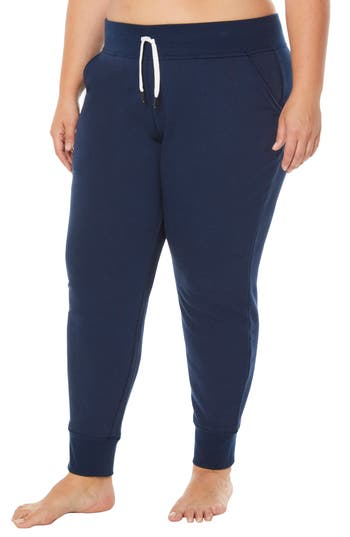 City Jogger Pants