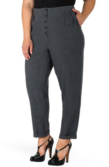 Francine Skinny Pants