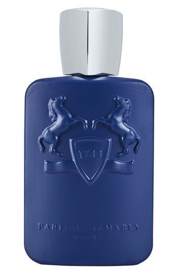 Parfums de Marly Percival Eau de Parfum