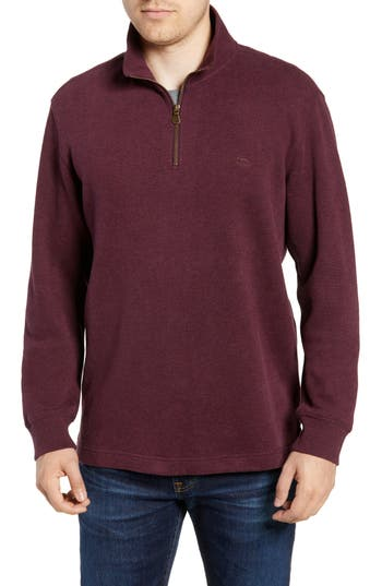 Rodd & Gunn Alton Ave Regular Fit Pullover Sweatshirt