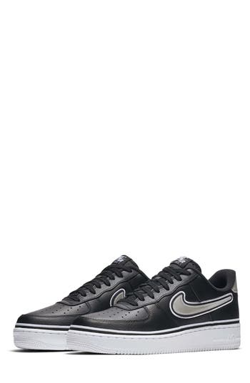 Nike Air Force 1 '07 LV8 Sport Shoe