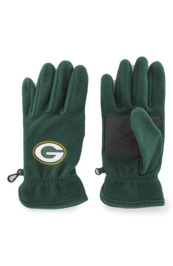 '47 NFL Gloves