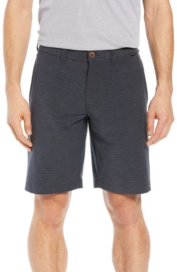 Travis Mathew Kendo Performance Shorts