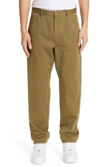 A.P.C. Kingsten Pants