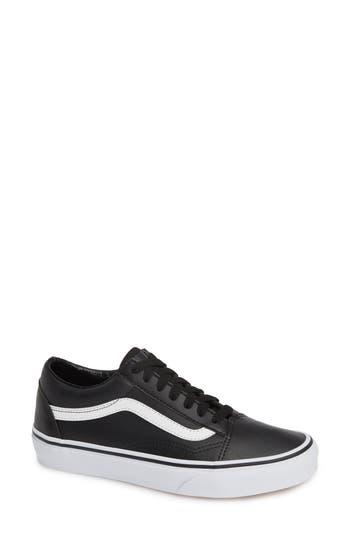 Vans Old Skool Tumble Sneaker