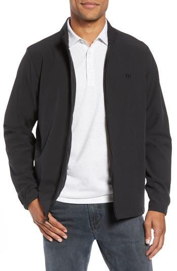 Travis Mathew Punta Hermosa Jacket