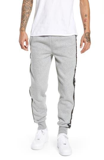 Kappa Authentic Bzaliw Fleece Sweatpants