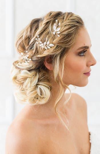 Brides & Hairpins Eden Set of 3 Hair Pins