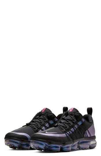 Nike Air VaporMax Run Utility Sneaker
