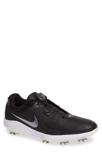 Nike Vapor Pro BOA Waterproof Golf Shoe