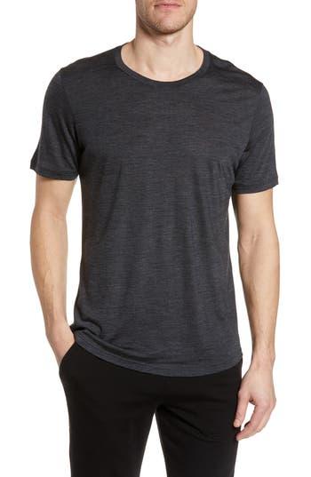 Icebreaker Cool-Lite™ Sphere T-Shirt