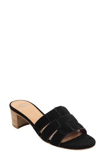 Marc Fisher LTD Debora Slide Sandal