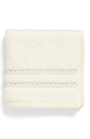 Dena Home 'Pearl Essence' Wash Towel