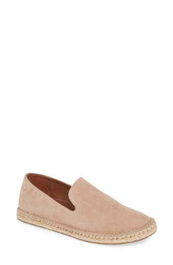 Sudini Kozani Loafer (Women)