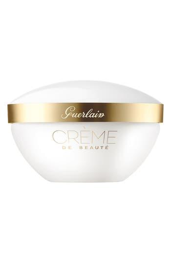 Guerlain 'Secret De Pureté - Crème De Beauté' Gentle Cleansing Cream
