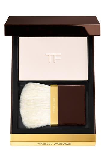 Tom Ford Illuminating Powder - Translucent